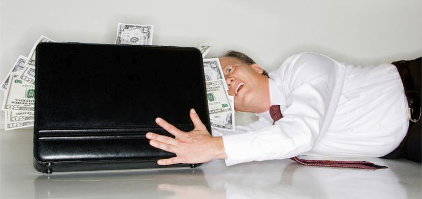 Cu nto le puede costar a tu empresa un ciberataque - Cuanto puede costar tapizar un sofa ...